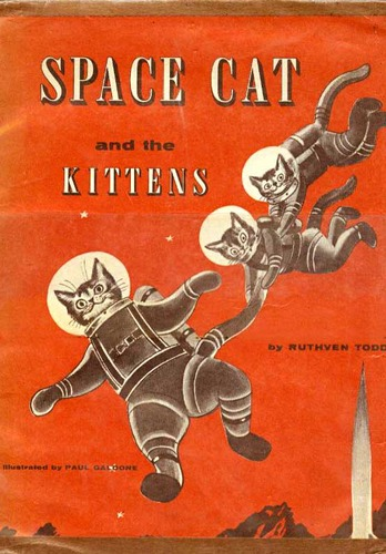 spacecatkittens