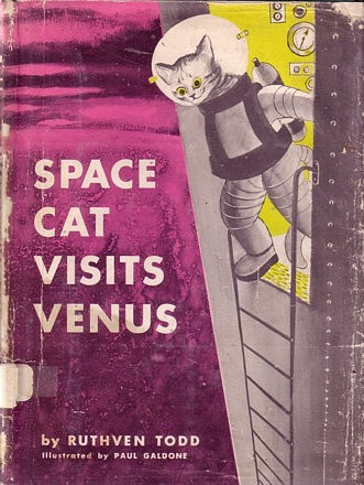 spacecatvenus