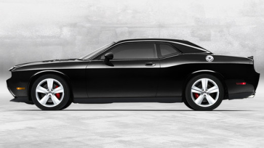 2009-Dodge-Challenger-Brilliant-Black-Crystal-Pearl